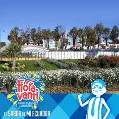 ste sábado es ideal para visitar Carchi y festejar las famosas Fiestas de Mira que están llenas de alegría y #ElSaborDeMiEcuador https://www.facebook.com/photo.php?fbid=320383664723475=a.272235499538292.59139.181761801918996=3