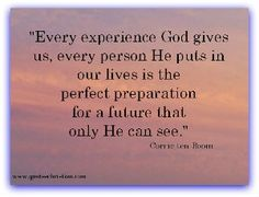 religious retirement quotes - - Yahoo Search Results