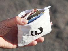 IMG_0362 Coin Purse, Purses, Wallet, Sachets, Handbags, Purse, Bags, Diy Wallet, Coin Purses