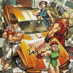 Les plus beaux fan arts de Street Fighter The most beautiful fan arts of Street Fighter Cammy Street Fighter, Capcom Street Fighter, Super Street Fighter 2, Cosplay Games, Game Art, Street Fighter Wallpaper, Street Fighter Characters, Street Fights, Art Anime