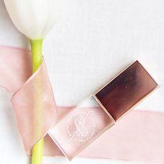 Our beautiful brand new USB's from They are sooooooooo… Instagram Images, Instagram Posts, Creative Studio, Branding, Pretty, Usb, Photography, Packaging, Beautiful