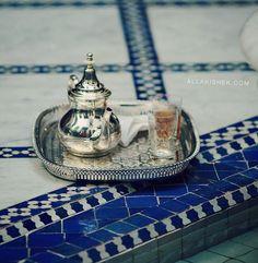 riad elisa #riad #riadelisa #medina #white #hammam #marrakech, Innenarchitektur ideen