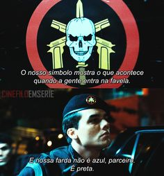 Angelo Tattoo, Special Forces, Movie Tv, My Life, Cinema, Army, Military, In This Moment, Humor
