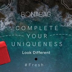 Complete your uniqueness with BonaBag collection. Look different and charming ❤🖤 Discover & shop now! Limited Collection, Stand By You, The Dreamers, Shop Now, Artisan, Journal, Pure Products, Fresh, Stone