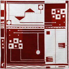 秦泉寺由子 キッチンハウスジンゼンジ gallery キルト作家のホームページ Yoshiko Jinzenji, student quilt