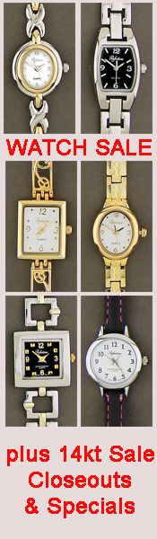 All Simply Whispers hypoallergenic watches on sale