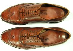 its been my dream to go to oxford but ill settle for owning a pair
