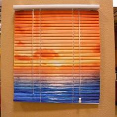 Printed Blinds Utah, Blinds, Printing, Interior Design, Projects, Diy, Home Decor, Nest Design, Log Projects