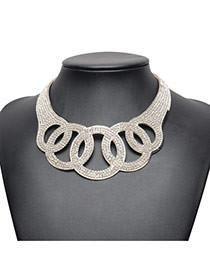 The Cutest Jewels Crystal Jewelry, Crystal Rhinestone, Jewelry Necklaces, Jewellery, Gold Fashion, Fashion Jewelry, Womens Fashion, Black Girls Power, Girl Power