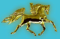 JET3907 Arabian Pendant Beautiful Arabian pendant great for the Arabian horse lover.  I think that this Arabian piece has much to offer to the Arabian horse admirer. Capturing the elegance and beauty of the Arabian is what we do best at The Gorgeous Horse. Horse Jewelry, Equestrian, Show Jumping, Horseback Riding, Horses, Equestrian Problems