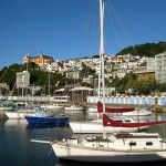 What to Do in Wellington, New Zealand