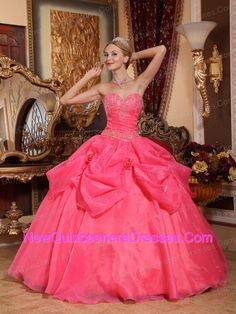 http://www.newquinceaneradresses.com/detail/quinceanera-dresses-with-beading  Lilac Cute Website Sweet sixteen dresses  Lilac Cute Website Sweet sixteen dresses  Lilac Cute Website Sweet sixteen dresses