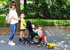 Saveti koji će vam pomoći da donesete pravu odluku prilikom kupovine kolica za bebu  http://www.bebolino.rs/bebi-kolica-korisni-saveti-za-kupovinu/