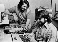 Internet Archive oferece coleção especial de games para Apple II