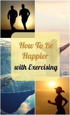 How To Improve Your Mental Health Through Exercise Exercise For Kids, Regular Exercise, Health And Beauty Tips, Health Advice, Grounding Exercises, Stress Symptoms, Flat Belly Workout, Benefits Of Exercise, Mental Health Problems