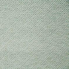 Pindler Fabric 4888 INDIRA - SEAGLASS www.pindler.com