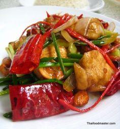 stir_fried_chicken_with_cashew_nuts_16
