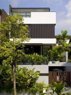 Apartment plants architecture layout living rooms Ideas for 2019 Plans Architecture, Architecture Design, Door Design, Exterior Design, Exterior Paint, Layout Design, Modern Exterior, Design Ideas, Apartment Plants