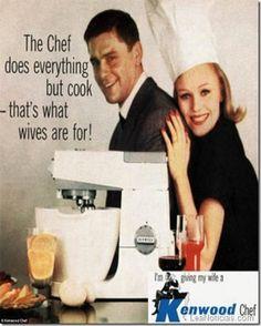 Resultado de imagen de anuncios de la igualdad de  genero