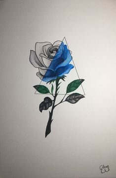 Julia ShinShin tattoo photo Shingreeva - Tattoo flowers with . - Julia ShinShin tattoo photo Shingreeva – Tattoo flowers with …, … # - Cool Art Drawings, Pencil Art Drawings, Art Drawings Sketches, Sketch Art, Easy Drawings, Drawing Ideas, Drawing Drawing, Drawing Skills, Drawing Tips
