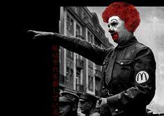 Food Dictator