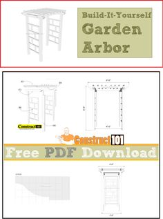 Shed Plans  X Gable Shed  Pdf Download  Shopping Lists