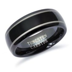 possible ring for hubby