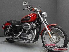 eBay: Sportster® XL1200C 1200 CUSTOM 2010 Harley-Davidson Sportster XL1200C 1200 CUSTOM Used #harleydavidson usdeals.rssdata.net