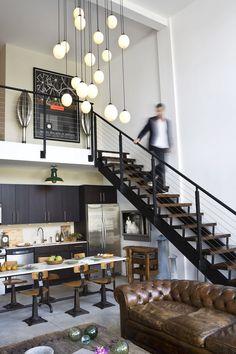 15+ Apartment Interior design ideas, Inspiration, and Photos #ApartmentInteriorDesign #ApartmentIdeas