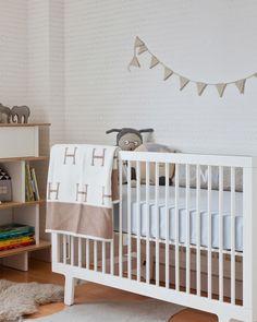 36 best scandinavian children s room images kids room infant room rh pinterest com