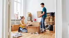 Balkara Logistics Pvt Ltd Is One Of The Premium Packers And Movers In Ghaziabad. Our Company Provides Professional International Packing Services inGhaziabad. 60 Year of Professional Packing Moving Experience.