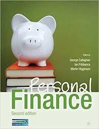 Fulfilling the need for a UK-centred introductory personal finance text, this dedicated author team provide academic, professional and general readers. Monetary Policy, Confidence Building, Investing Money, Personal Finance, Self Help, Personal Development, Books, Factors, Livros