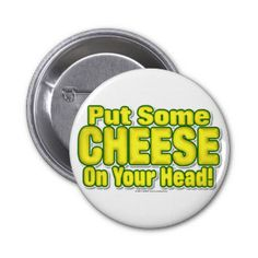 packer buttons - Google Search