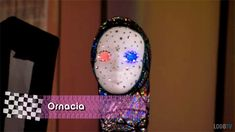 "When we met the one and only, Ornacia. | 34 Iconic ""Drag Race"" Moments That Snatched Us Bald"