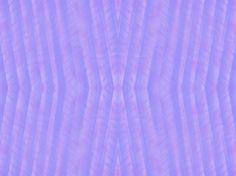 abstracto | Fotos libres - Rgbstock -Libre de imágenes