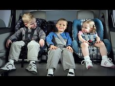 ASMR How to choose a safe child car seat https://www.youtube.com/watch?v=tkSPsPs4r6M