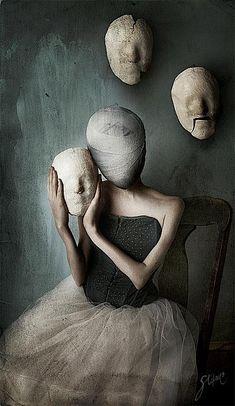 -Stefano Bonazzi-  'undecided'
