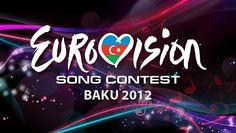 eurovision entry 2015 uk