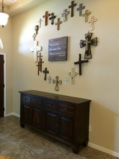 Gallery Furniture In My Home On Pinterest Houston