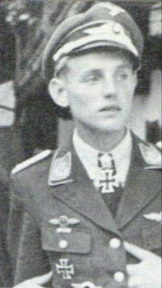 Erich Alber