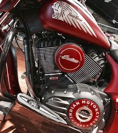 Indian Cycle, Indian Territory, Indian Motorcycles, Motorbikes, Garage, Therapy, Cars, Sweet, Vehicles