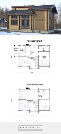 Výsledek obrázku pro dřevěné obložení stěn House Pinterest Search - idee plan maison en longueur