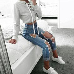 Find More at => http://feedproxy.google.com/~r/amazingoutfits/~3/3-URIb6PbjM/AmazingOutfits.page