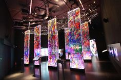Imagini pentru Porta Posnania Museum Images Museums, Times Square, Image, Museum
