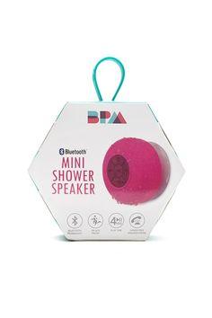 Christmas gift ideas for preschoolers pinterest