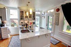 Coldwell Banker Heritage Realtors - 126 JACKSON ST, DAYTON, OH, 45402 Property Profile, Oregon District, Dayton