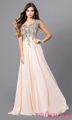 Shop for military ball gowns at Simply Dresses. Long formal evening dresses, floor-length formal dresses, military ball dresses, knee-length formal dresses and formal evening gowns for military balls. Prom Dresses 2015, Prom Dresses With Sleeves, Formal Dresses, Party Dresses, Prom Gowns, Designer Evening Dresses, Evening Gowns, Military Ball Dresses, Chiffon Skirt