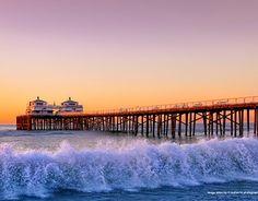 "Check out new work on my @Behance portfolio: ""Malibu pier  Image taken by © rauhen12 photography [RH]"" http://be.net/gallery/47611613/Malibu-pier-Image-taken-by-rauhen12-photography-RH"