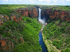 Kakadu National Park Australia  #landscape #kakadu #national #park #australia #photography