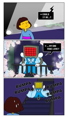 Please imagine Mettaton descending the staircase with all the grace of a vacuum cleaner. - Undertale<<< I laughed harder than I should have Undertale Love, Undertale Memes, Undertale Fanart, Undertale Comic, Frisk, Xbox, Playstation, Album Design, Toby Fox